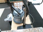 FILTER QUEEN Vacuum Cleaner PRINCESS 3